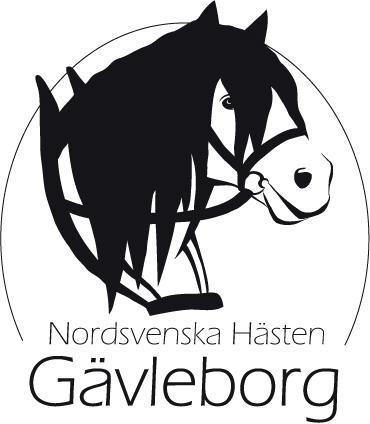 FNH Gävleborg