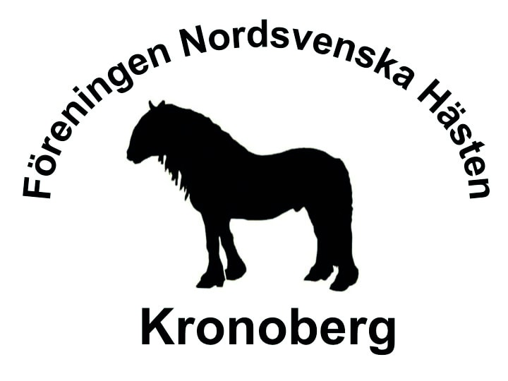 FNH Kronoberg