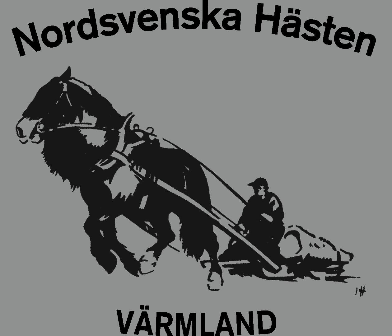 FNH Värmland