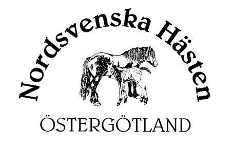 FNH Östergötland