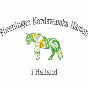 FNH Halland