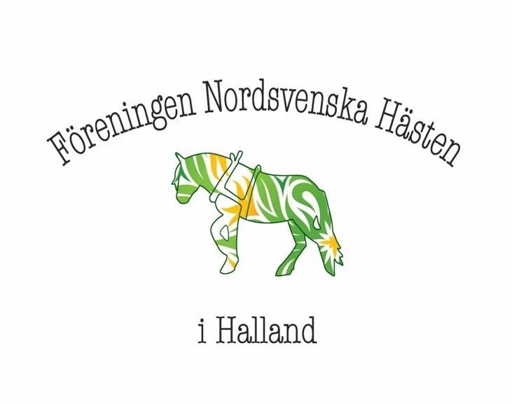 Välkommen i FNH Halland
