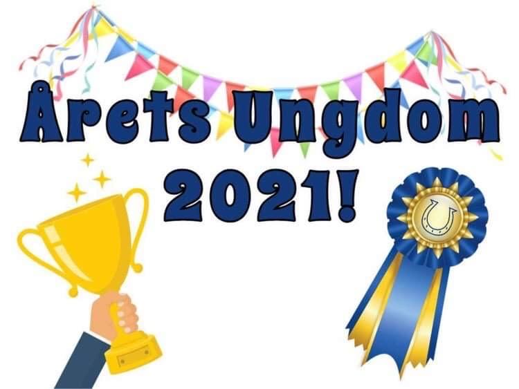 Årets Ungdom 2021